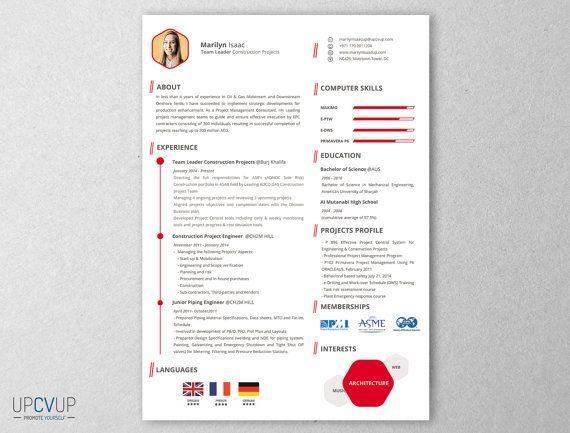 29 best Job search images on Pinterest Cover letters, Cv - monster resume review