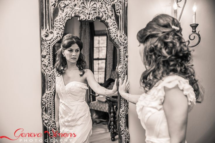 Geneva Simons Photography at Addison Oaks  Buhl Estate wedding in Leonard, MI