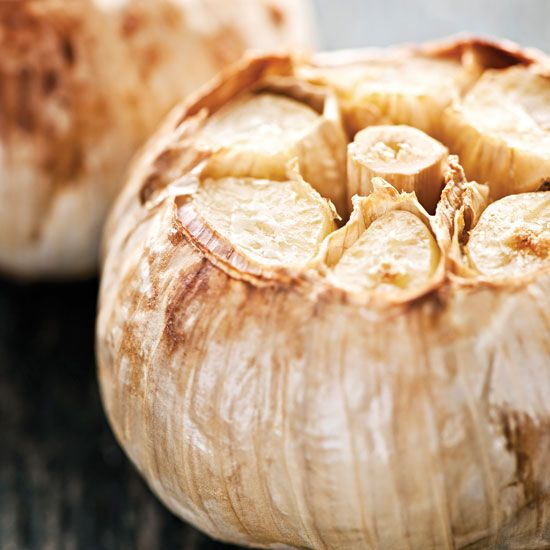 Discover what garlic supplements can do for you, and the importance of practicing safety in using them.data-pin-do=
