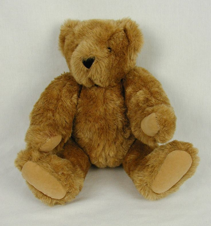 Vermont Teddy Bear Company Careers and Employment
