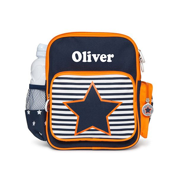 http://www.mikkiandme.com.au/collections/back-to-school/products/backpack-small-bright-star-orange