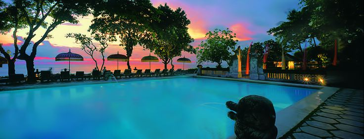 This website has been designed especially to help you choose somewhere to stay in Bali private villas, hotel and resorts that will fulfill any predetermined requirements include the budget restraints.