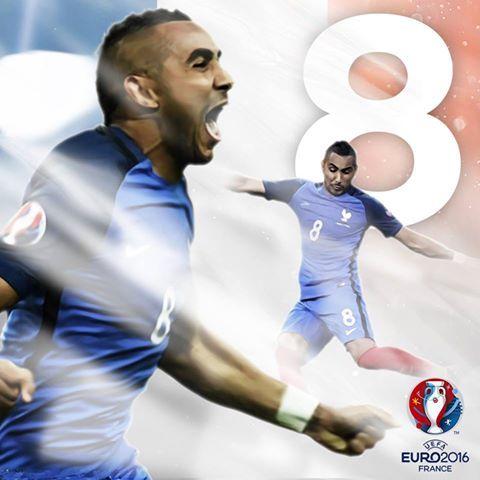 (5) UEFA EURO 2016 (@EURO2016) | Twitter