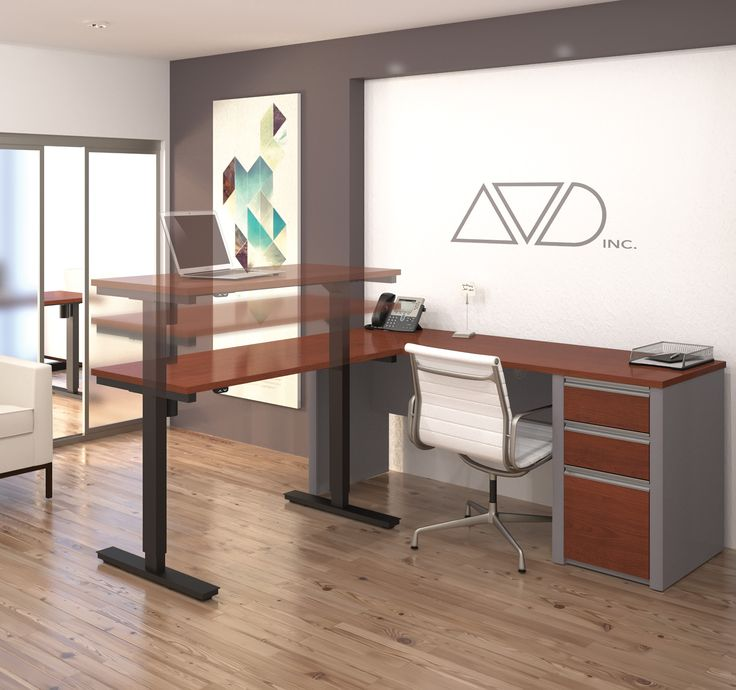 43 best images about open office furniture on pinterest office furniture cubicles and desks. Black Bedroom Furniture Sets. Home Design Ideas