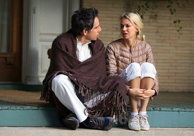 """While We're Young Noah Baumbach's latest tackles both generations with yet another incisive eye in what might be his most accessible movie yet. Starrier than """"Frances Ha"""" and more enjoyable (and less caustic) than """"Greenberg,"""" it sees 40-something married couple Josh and Cornelia (Ben Stiller and Naomi Watts) form an unlikely friendship with hipster duo Jamie and Darby (Adam Driver and Amanda Seyfried). And like the best movies, it starts a conversation instead of trying to end it."""