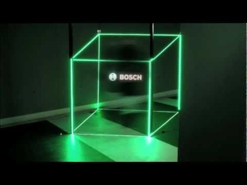 Quigo led lights illusion craft diy ideas pinterest for Led lights for craft projects