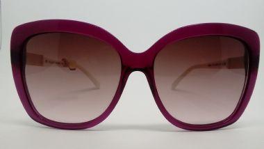 Oculos de sol BULGET BG9082 | Ótica Olimpio
