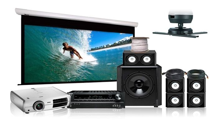 Global Home Entertainment Devices Market 2017 Analysis by Top Players - Samsung, Bose Corporation, Sennheiser Electronic, Apple Inc - https://techannouncer.com/global-home-entertainment-devices-market-2017-analysis-by-top-players-samsung-bose-corporation-sennheiser-electronic-apple-inc/