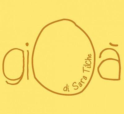 Architettura e gioielleria: il singolare binomio di Gioià, un'eccellenza dell'artigianato italiano e che ora è possibile ritrovare tutto l'anno su Artimondo Italia. http://www.stilefemminile.it/architettura-e-gioielleria-il-singolare-binomio-di-gioa/