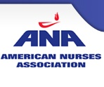 The ANA gives an unlimited amount of information to the current nurse, the nursing student, and to anyone that just likes to learn.