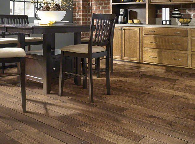 hardwood scottu0027s bluff hw254 trail flooring by shaw hardwood