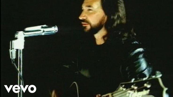 """Marco Antonio Solís - """"O Me Voy O Te Vas"""""""