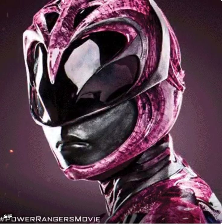 Lionsgate has just released a new motion poster for the much anticipated Power Rangers film, [...]