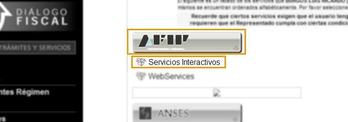Guía: Como llenar formulario F4550T AFIP para Compras Online http://yeow.com.ar/2014/05/guia-como-llenar-formulario-f4550t-afip-para-compras-online.html #--    También llamado Compras a Proveedores en el Exterior por la AFIP, el formulario F4550T ahora se completa OnLine. Acá te enseño como instalar y completar con tu CUIT.