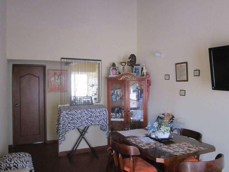 Vendo Casa Villas de Sevilla, Villa del Rosario - http://www.inmobiliariafinar.com/vendo-casa-villas-de-sevilla-villa-del-rosario/