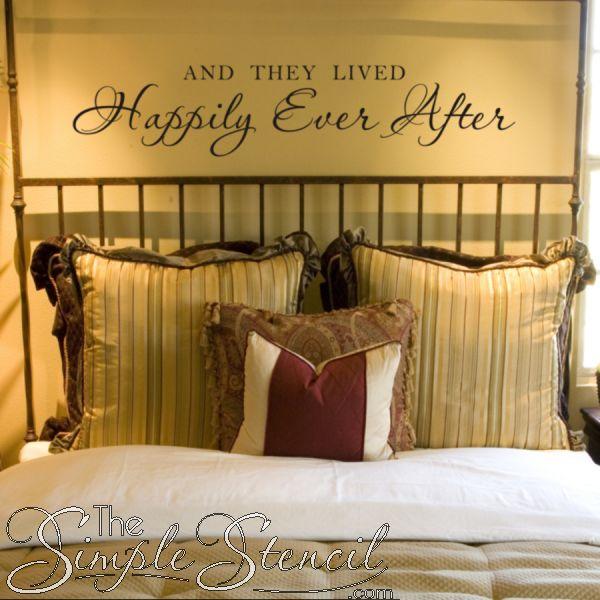 Best Master Bedroom Decor Images On Pinterest Bedroom Decor