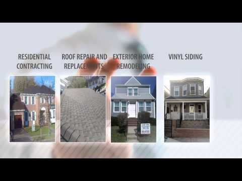 Accredited Better Business Bureau roofing contractor servicing all of Long Island for over 20 years.