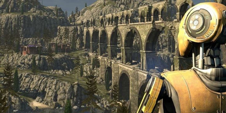"""Initial Vulkan Benchmark vs. DirectX 11 - AMD & NVidia:] in Talos Principle: NVidia and AMD had a bit of a back-and-forth with day-one Vulkan announcements, with nVidia taking a few shots at AMD's beta driver launch. """"OpenGL Next"""" became Vulkan, which consumed parts of AMD's Mantle API in its move toward accommodating developers with lower-level access to hardware"""