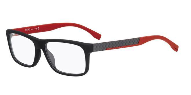 En Prodevisión podrás comprar gafas graduadas BOSS Hugo Boss BOSS 0643 HXA . Visita nuestra Óptica online   Grandes descuentos