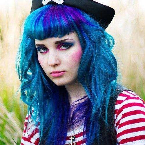 Best Hair Dye Brands