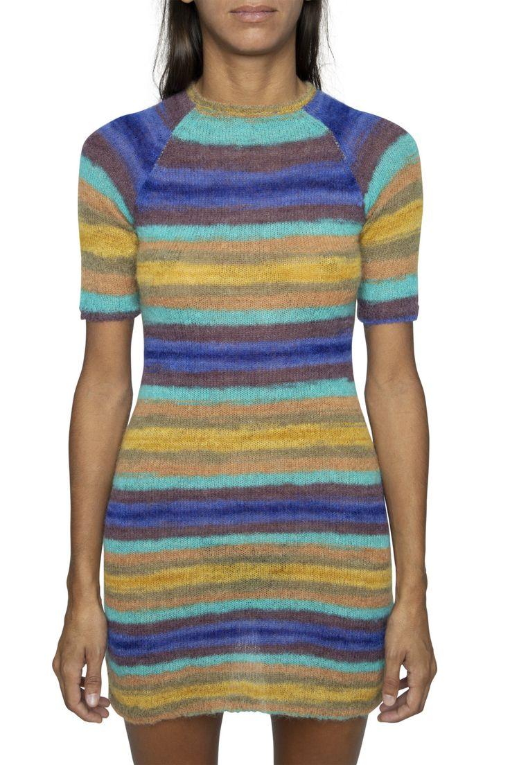shop archives gimaguas knitwear short dresses dresses