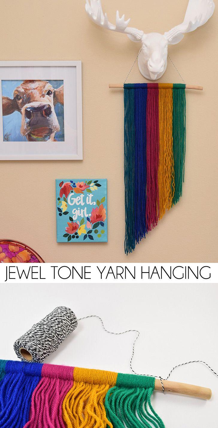2d024664d74277056cdc21ed200aa20f yarn stash yarn crafts