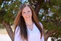 Claire Davis, 17,succumbed to her injurings after being shot at Arapahoe High School on Friday, Dec. 13, 2013. On Dec. 14, her father said sh...