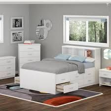 ikea bedroom furniture for teenagers google search more