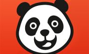 Foodpanda Ganesh Utsav going on – UPTO 30 % OFF on your Food Bill coupon from couponscenter.in