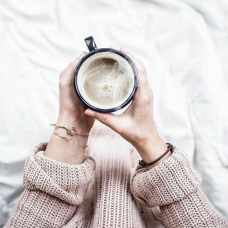 25+ Best Ideas About Cup Of Coffee On Pinterest