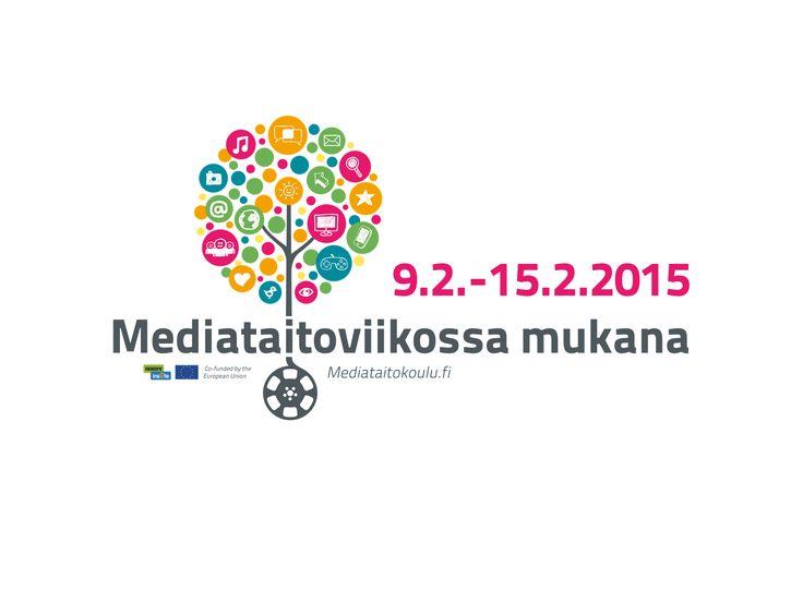 Etusivu - Media-avain - Iloa elokuvista