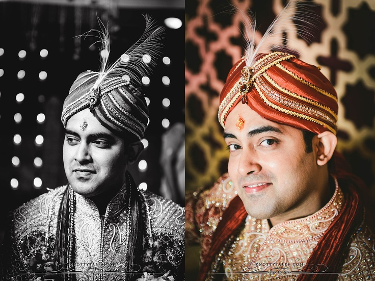 Meera & Praval : editorial documentary wedding photography by Naina