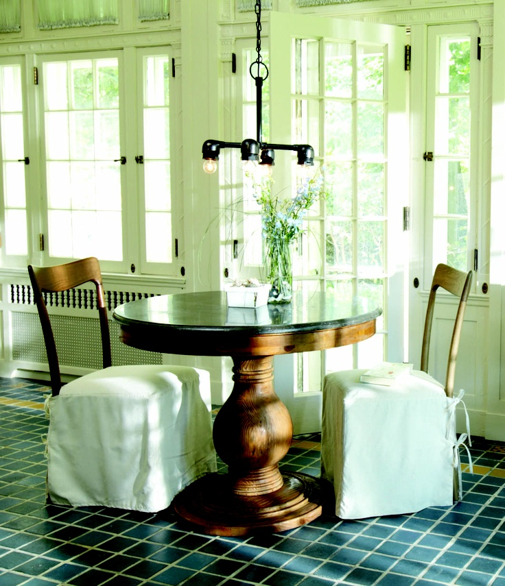 Kitchen Table In Bedroom: 89 Best Images About Arhaus On Pinterest