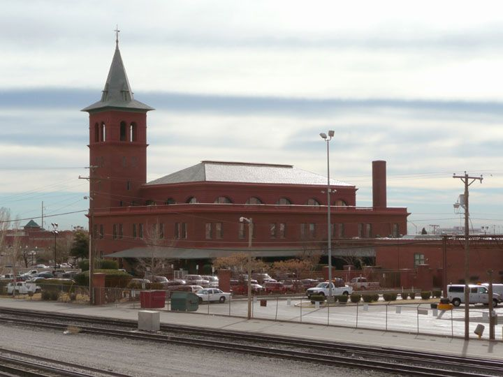 231 Best Images About Abilene San Antonio Huntsville El