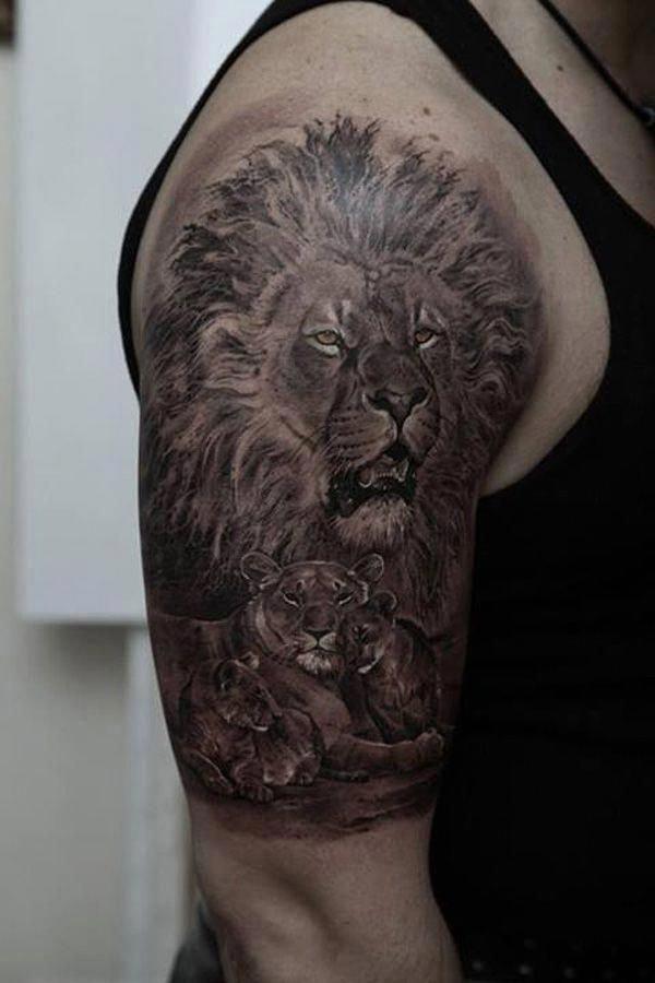 tattoos for men about wife #Tattoosformen – Tattoos for men – #Men #Tattoos #Tat…