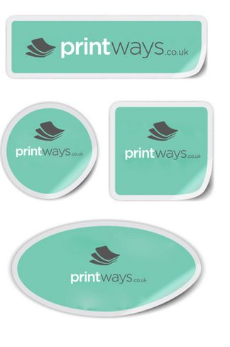 At Printways, we offer labels that meet your inexpensive business marketing requirements. Get personalized printed square labels of your brand and start sticking wherever you want. The labels are of premium quality and very easy to use. They do not create any mess for you. We also provide custom square label printing services.    ADDRESS:  27 Old Gloucester Street, London,WC1N 3AX     EMAIL : sales@printways.co.uk