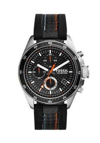 Fossil - Zegarek CH2956