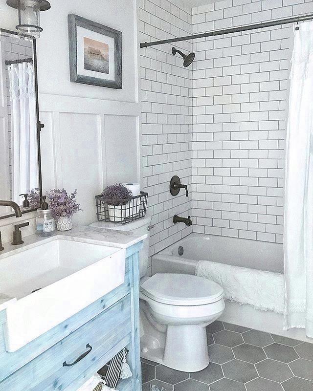 5 Phenomenal Home Interior Vintage Marvelous Ideas In 2020 Bathroom Decor Bathrooms Remodel Bathroom Decor Apartment