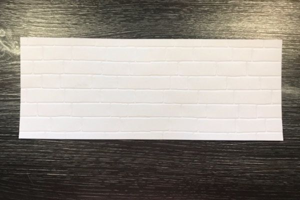 Bench Fold Card Tutorial Splitcoaststampers In 2020 Fancy Fold Cards Card Tutorial Fancy Folds