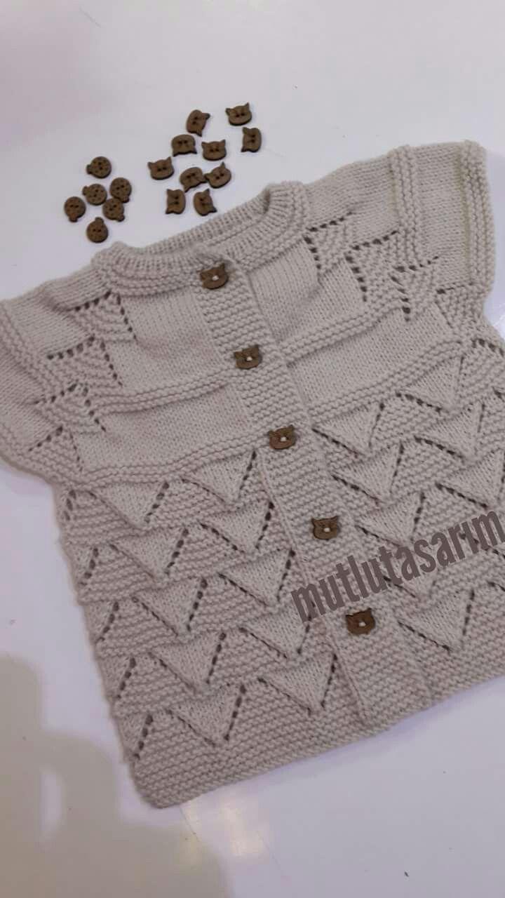 [] #<br/> # #Ravelry,<br/> # #Crochet<br/>