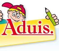 Sinterklaasliedjes Aduis https://www.aduis.nl/werkbladen/muziek/sinterklaasliedjes/default.aspx?startId=38895&wsId=1546&ih=1 Naar Kinderpeinen, dan dubbelklikken