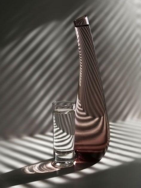 Image detail for -Still life Photo (vase, still life)