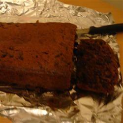 Boiled Fruit Cake Allrecipes.com
