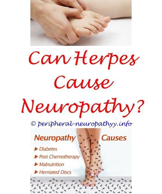 R Alpha Lipoic Acid Neuropathy | Ankle Pain | Diabetes