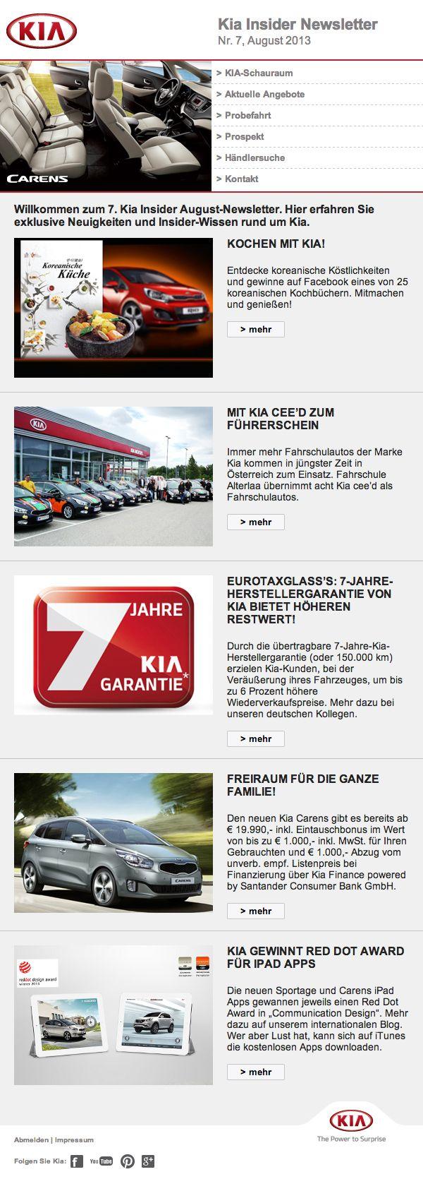 Santander Consumer Bank: Erfolgreiches Geschäftsjahr 2015