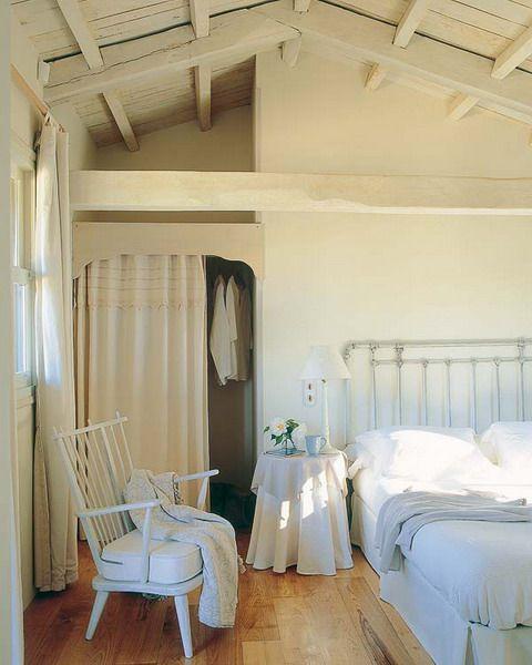 25 best Attic bedroom designs ideas on Pinterest Attic ideas