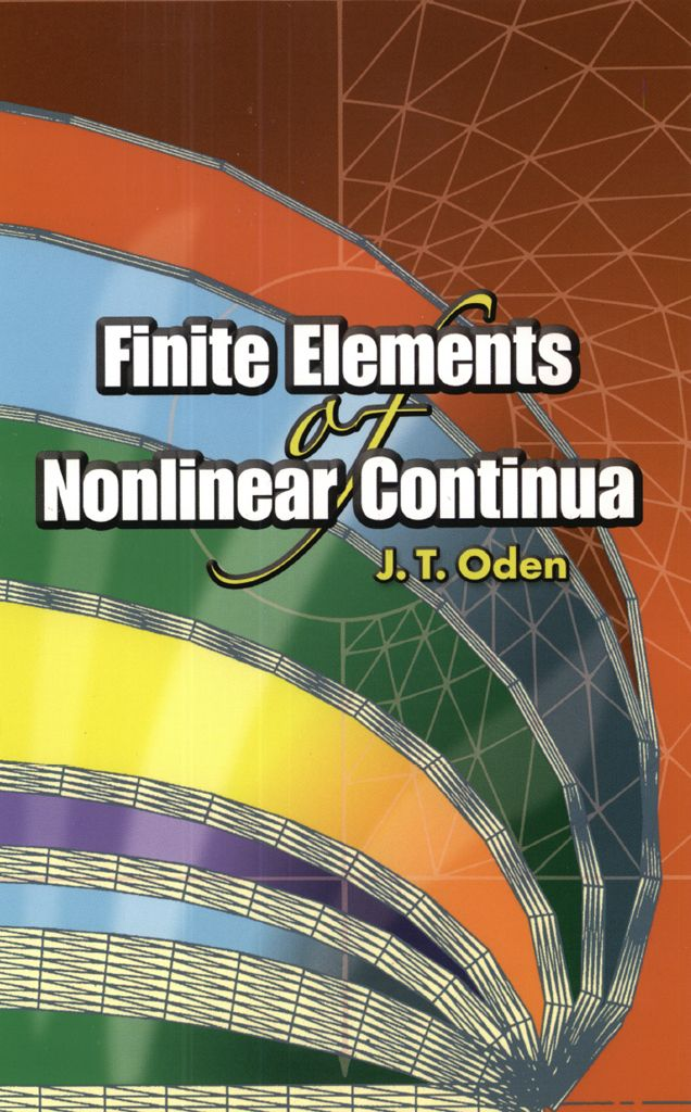 25 b sta finite element method id erna p pinterest for Finite element methode