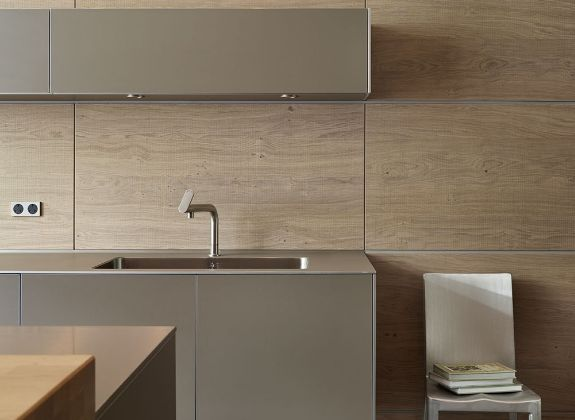 b3 bulthaup at Kitchen architecture #bulthaup #kitchenarchitecture #kitchens - Grand dining