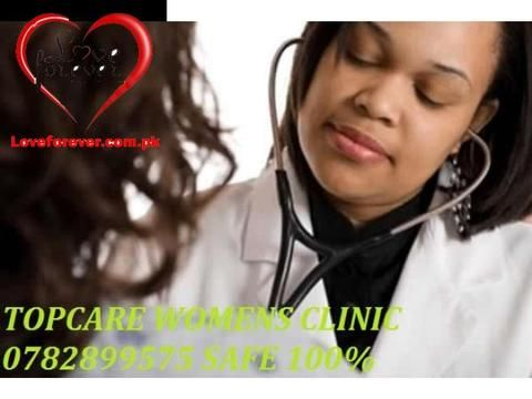 TOPCARE WOMENS SAFE ABORTION CLINIC IN RANDFONTEIN## 0782899575## PILLS ON SALE | Franklin Free Press - Classifieds