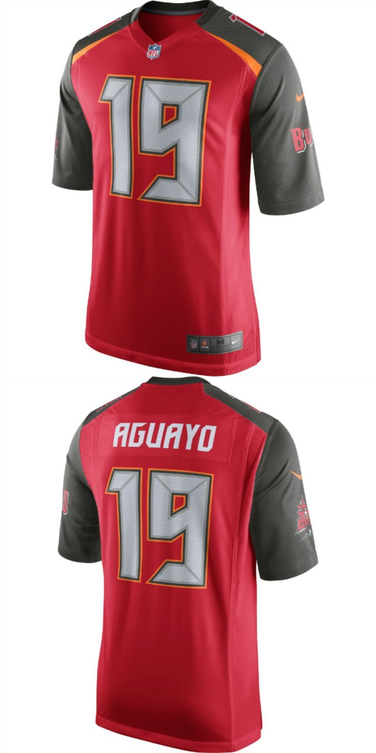Up To 70 Off Roberto Aguayo Tampa Bay Buccaneers Nike Game Jersey Red Tampa B A In 2020 Buccaneers Football Tampa Bay Buccaneers Tampa Bay Buccaneers Football